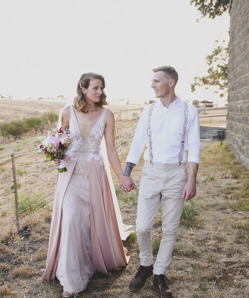 Shelby + Daniel LR by Candid Captures-0078