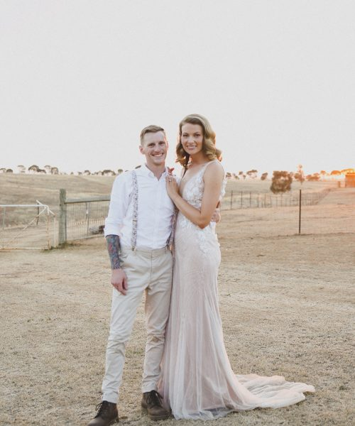 Shelby + Daniel LR by Candid Captures-0410