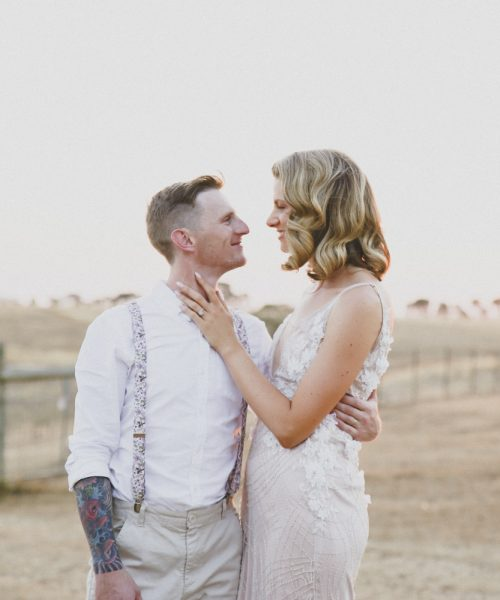 Shelby + Daniel LR by Candid Captures-0421