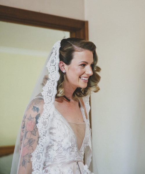Shelby + Daniel LR by Candid Captures-9273