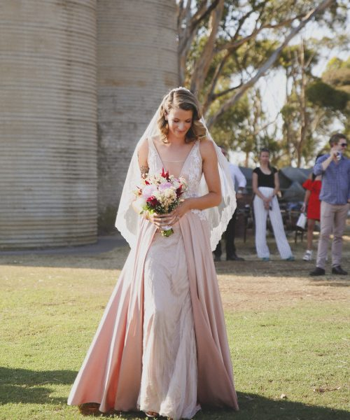 Shelby + Daniel LR by Candid Captures-9530