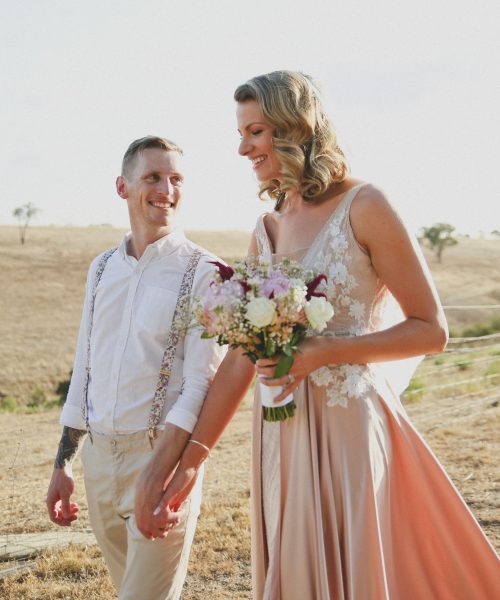 Shelby + Daniel LR by Candid Captures-9925